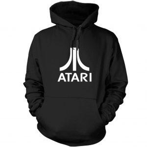 Atari Black