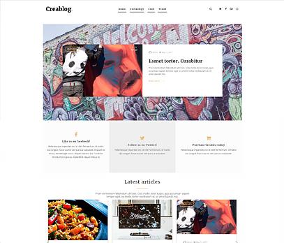 blog-magazine