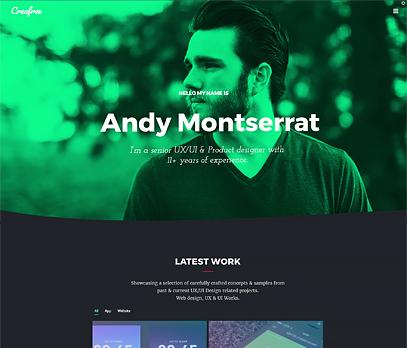 creative-freelancer