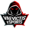 Vaevictis eSports
