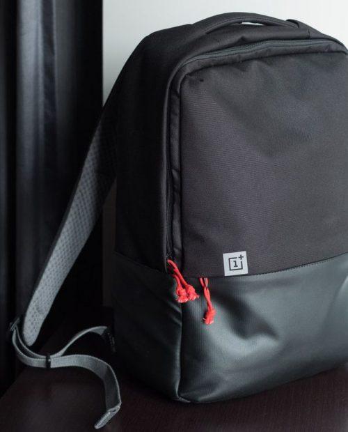 OnePlus SQRD Black