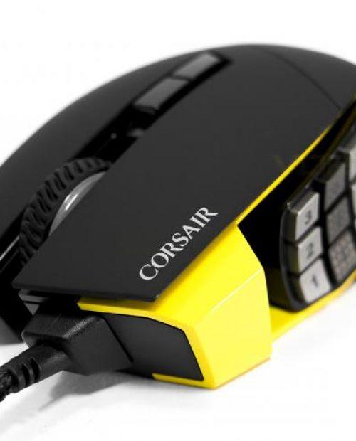 Corsair CAT Pro