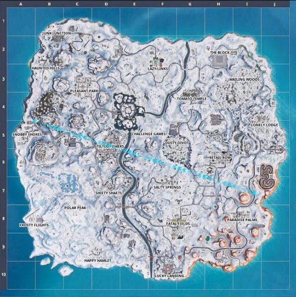 map_img