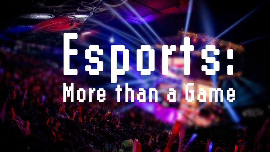 eSports Games