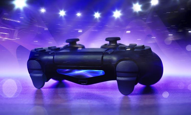 eSports Gear